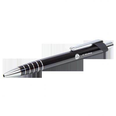 Kugelschreiber Classic