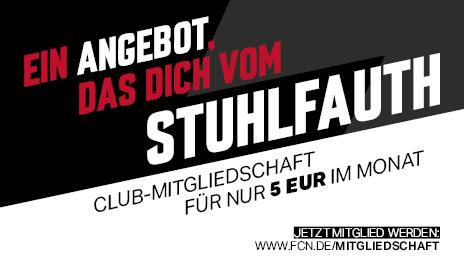 1 Fc Nürnberg Fcndeshop Der Onlineshop Des 1 Fc Nürnberg