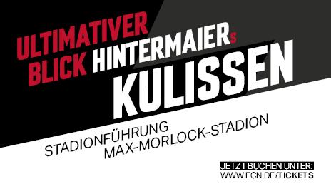 1. FC Nürnberg: shop Der Onlineshop des 1. FC Nürnberg