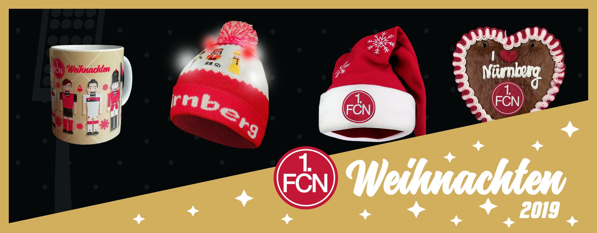 1. FC Nürnberg: fcn.de/shop Der Onlineshop des 1. FC Nürnberg