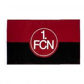 Fahne Logo klein