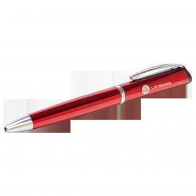 Kugelschreiber Tradition