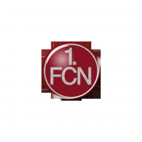 Aufkleber Logo 3D