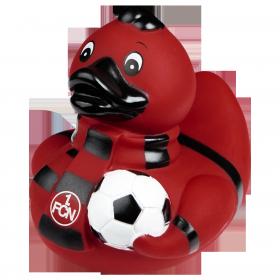 Badeente Ball