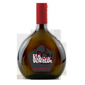 Frankenwein Silvaner 0,75 l
