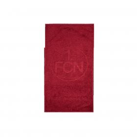 Handtuch Emblem