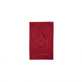 Gästetuch Emblem