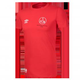 T-Shirt Deutscher Meister 1968