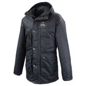 Lady-Winterparka 1. FCN<br/>