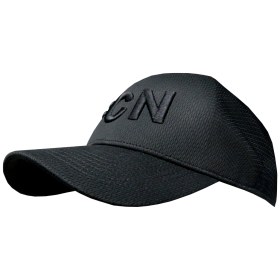 Mesh-Cap 3D