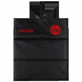 Sitzkissen 'Der Club'