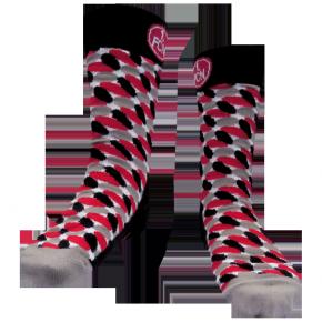 Socken Ellipse
