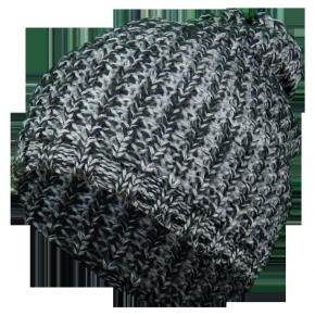 Mütze Fancy