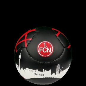 Mini-Ball Skyline