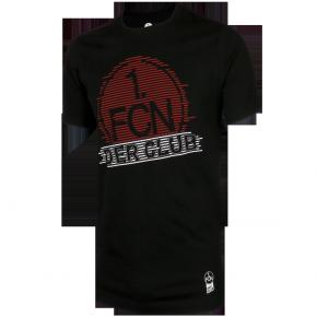 T-Shirt Club Lines