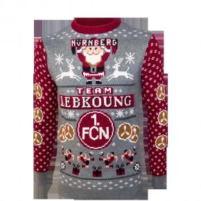 Ugly-Christmas-Sweater 2020