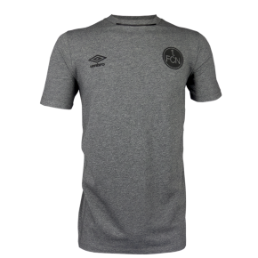 T-Shirt Daybreak