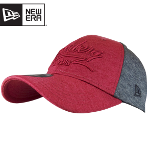 Cap New Era Nürnberg