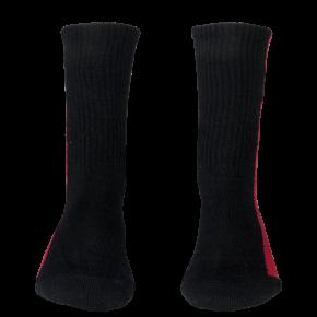 Socken Black-Line