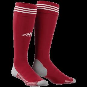 adidas FCN Heimstutzen 21/22