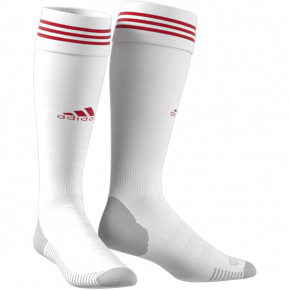 adidas FCN Auswärtsstutzen 21/22