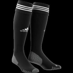 adidas FCN Ausweichstutzen 21/22