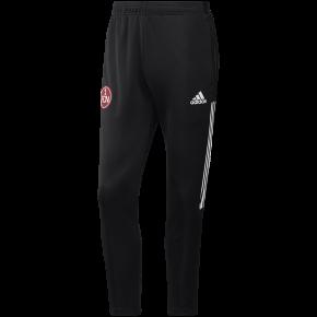 adidas FCN Trainingshose 21/22 schwarz