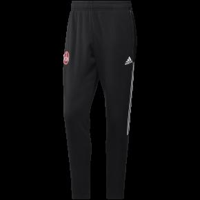 adidas FCN Jogginghose 21/22 schwarz