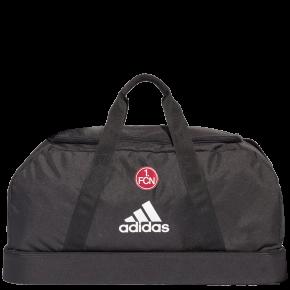 adidas FCN Sporttasche Hardcase 21/22 schwarz