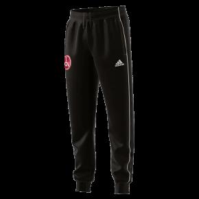 adidas Jogginghose Lifestyle 21/22 schwarz