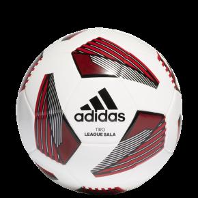 adidas Ball Tiro 21/22