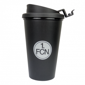 Kaffeebecher EcoLine