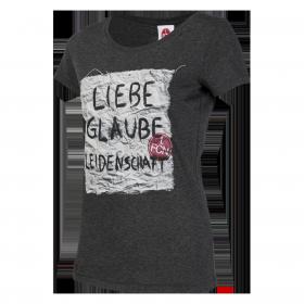 Lady-Shirt