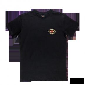 T-Shirt Lebkuchenrezept