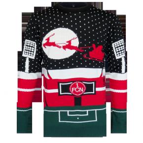 Ugly-Christmas-Sweater 2019