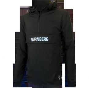 Windbreaker Nürnberg