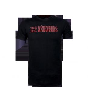 T-Shirt Nürnberg mirror Kids