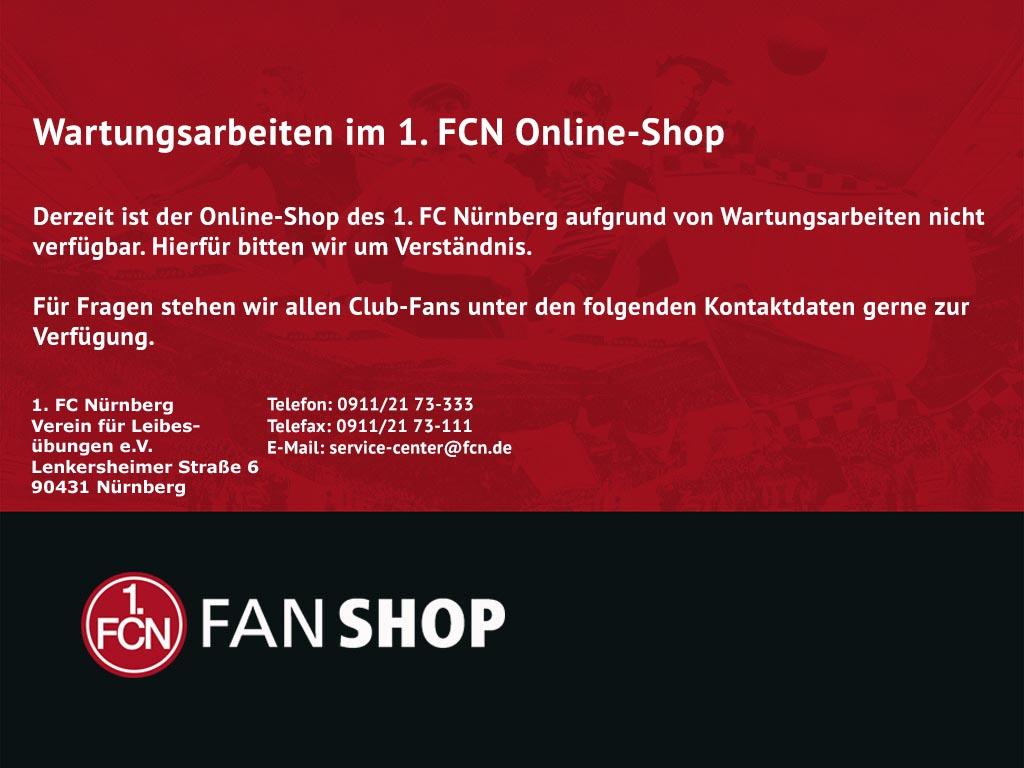 Fcn Ticketshop
